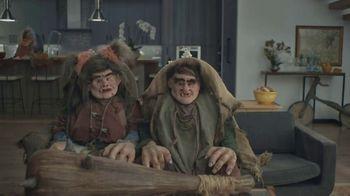 Realtor.com TV Spot, 'Trolls: Home Size'