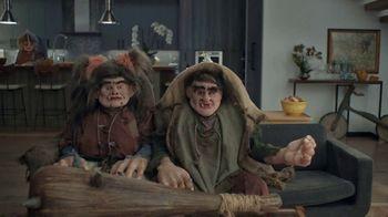 Realtor.com TV Spot, 'Trolls: 3D Tour'