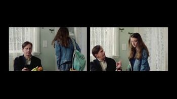 Substance Abuse and Mental Health Services Administration TV Spot, 'Talk: Emma' - Thumbnail 2