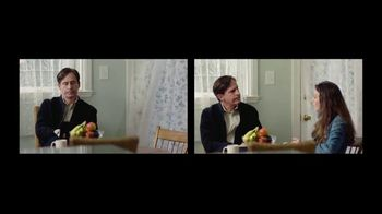 Substance Abuse and Mental Health Services Administration TV Spot, 'Talk: Emma' - Thumbnail 3