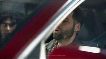 2022 Hyundai Tucson TV Spot, 'Question Everything: Digital Key' [T1] - Thumbnail 2