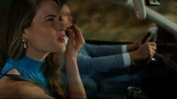2022 Hyundai Tucson TV Spot, 'Question Everything: Digital Key' [T1] - Thumbnail 4