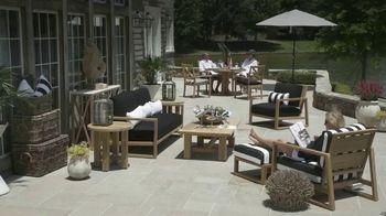 Summer Classics Memorial Day Sale TV Spot, 'Soak Up the Sun' - Thumbnail 1