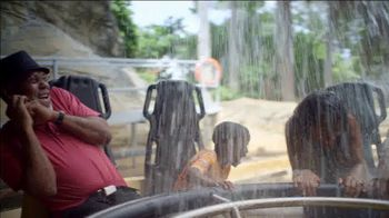 Busch Gardens Memorial Sale TV Spot, 'Save 50%' - Thumbnail 2