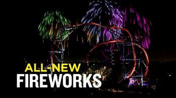 Busch Gardens Memorial Sale TV Spot, 'Save 50%' - Thumbnail 7
