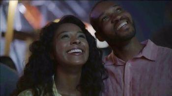 Busch Gardens Memorial Sale TV Spot, 'Save 50%'