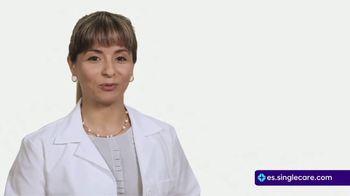 SingleCare TV Spot, 'Cómo ahorrar en sus recetas médicas: 80% de descuento' [Spanish] - Thumbnail 7