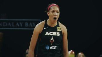 Nike TV Spot, 'Play New: WNBA' - Thumbnail 10