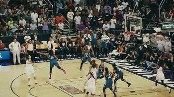 Nike TV Spot, 'Play New: WNBA' - Thumbnail 4