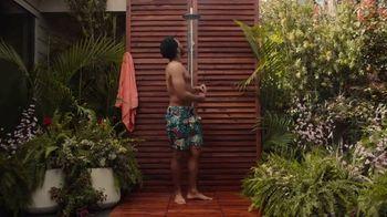 Angi TV Spot, 'The Angi Home: Project Finished' - Thumbnail 8