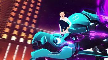 BYJU'S Future School TV Spot, 'Boomboxasaurus' - Thumbnail 2