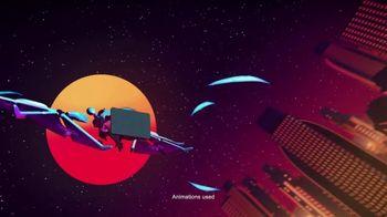 BYJU'S Future School TV Spot, 'Boomboxasaurus' - Thumbnail 5