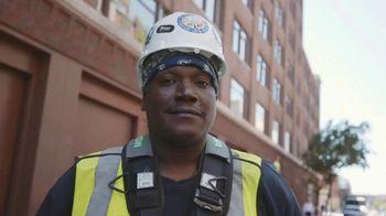 Building New York's Best TV Spot, 'Por un mejor Nueva York' [Spanish] - Thumbnail 1