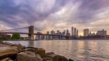 Building New York's Best TV Spot, 'Por un mejor Nueva York' [Spanish] - Thumbnail 9