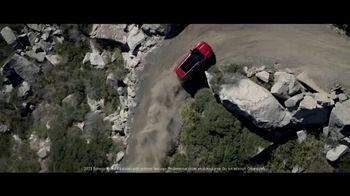 2021 Kia Sorento Hybrid TV Spot, 'Front Row' [T1] - Thumbnail 1