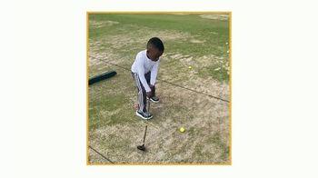 Lets Go Play Golf thumbnail