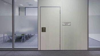Verizon TV Spot, 'TAAF: Doors' - Thumbnail 2