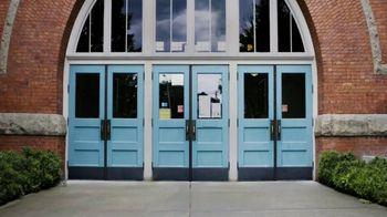 Verizon TV Spot, 'TAAF: Doors' - Thumbnail 3