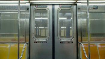Verizon TV Spot, 'TAAF: Doors' - Thumbnail 4