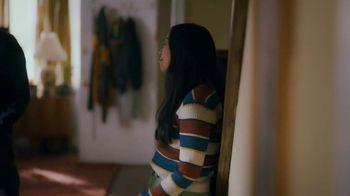Frito Lay TV Spot, 'See Us Unite' Featuring Awkwafina - Thumbnail 3