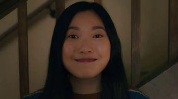 Frito Lay TV Spot, 'See Us Unite' Featuring Awkwafina - Thumbnail 4