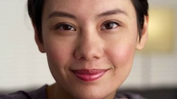 The Asian American Foundation TV Spot, '23 Million Strong'
