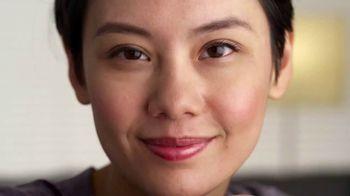 The Asian American Foundation TV Spot, '23 Million Strong' - Thumbnail 2