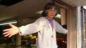 The Asian American Foundation TV Spot, '23 Million Strong' - Thumbnail 3