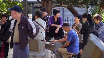 The Asian American Foundation TV Spot, '23 Million Strong' - Thumbnail 5