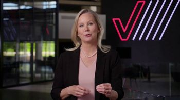 Verizon TV Spot, 'TAAF: Every Community With Us' - Thumbnail 9