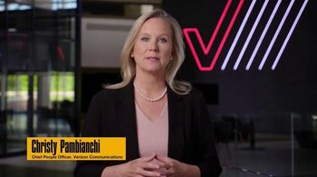 Verizon TV Spot, 'TAAF: Every Community With Us' - Thumbnail 2