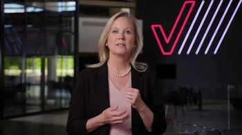 Verizon TV Spot, 'TAAF: Every Community With Us' - Thumbnail 6