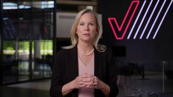 Verizon TV Spot, 'TAAF: Every Community With Us' - Thumbnail 7