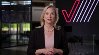 Verizon TV Spot, 'TAAF: Every Community With Us' - Thumbnail 8