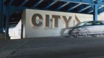 2021 Honda Accord TV Spot, 'On a Roll: Accord' Song by Grace Mesa [T2] - Thumbnail 4