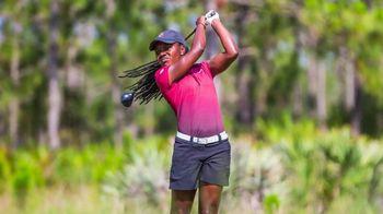 Girls Golf TV Spot, 'Before' - 2 commercial airings