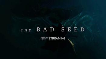 Sundance Now TV Spot, 'The Bad Seed' - Thumbnail 6