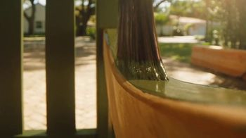 Cabot Wood Stains Solid Color Acrylic Stain + Sealer TV Spot, 'Great Grandfather' - Thumbnail 5