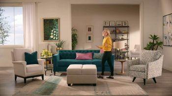 La-Z-Boy Memorial Day Sale TV Spot, 'Prank Wars' Featuring Kristen Bell - Thumbnail 2