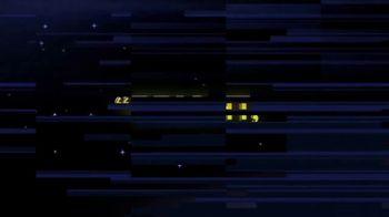 Paramount+ TV Spot, 'Console Wars' - Thumbnail 6