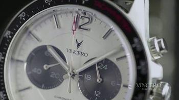 Vincero Collective TV Spot, 'Great Value' - Thumbnail 7