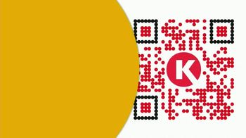 Circle K TV Spot, 'Scan at the Pump' - Thumbnail 1