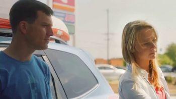 Circle K TV Spot, 'Scan at the Pump' - Thumbnail 4