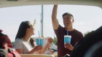 Circle K TV Spot, 'Scan at the Pump'