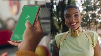 Robinhood Financial TV Spot, 'Ferris' Song by KOYOTIE