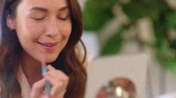 ipsy TV Spot, 'Beauty Quiz' - Thumbnail 9