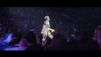 Katy Perry Play Las Vegas TV Spot, '2021 Las Vegas Residence: Resorts World' - Thumbnail 1