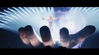 Katy Perry Play Las Vegas TV Spot, '2021 Las Vegas Residence: Resorts World' - Thumbnail 6
