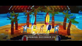 Katy Perry Play Las Vegas TV Spot, '2021 Las Vegas Residence: Resorts World' - Thumbnail 7