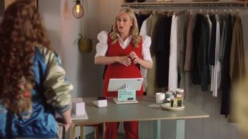 Afterpay TV Spot, 'What Is Afterpay?' Featuring Rebel Wilson - Thumbnail 1